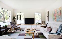 Ghế sofa đơn - sự lựa chọn hoàn hảo cho ngôi nhà của bạn
