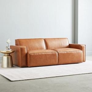 Ghế sofa da sang chảnh quý phái chỉ có tại VNCCO