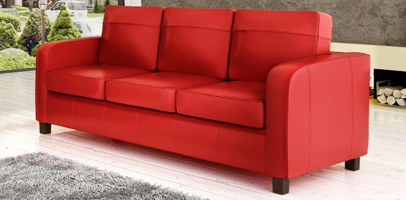 Ghế sofa đơnSự lựa chọn hoàn hảo cho ngôi nhà của bạn