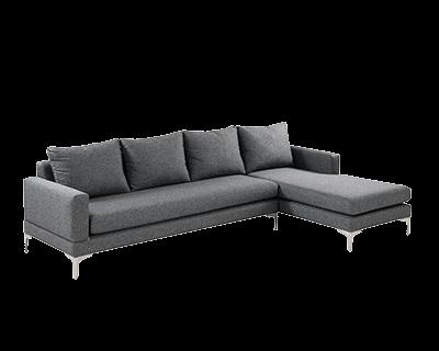 Giá bọc ghế sofa cạnh tranh nhất Hà Nội