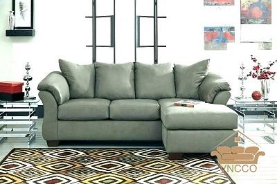 Gian đoạn nào là thích hợp để nhà bạn bọc lại ghế sofa