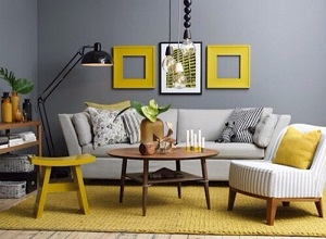 Giới thiệu các  dòng sản phẩm sofa phòng trà cao cấp nhất chỉ có tại VNCCO