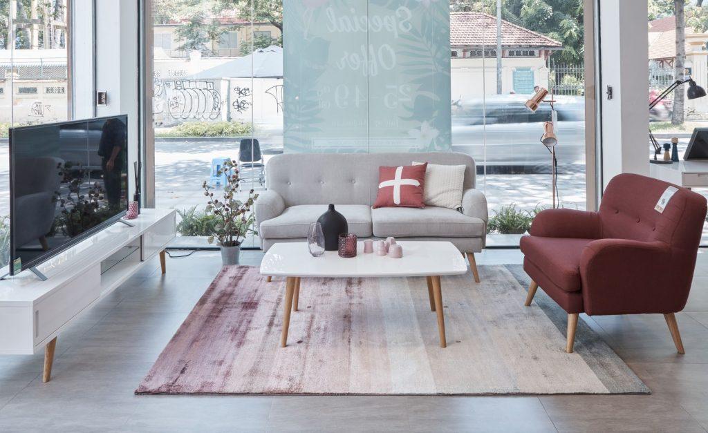 Gợi ý bọc ghế bàn ăn đẹp cho không gian bếp thêm tiện nghi