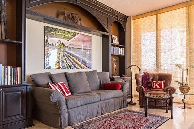 Hệ thống chuyên bọc đệm trọn bộ sofa cao cấp, uy tín nhất tại Hà Nội