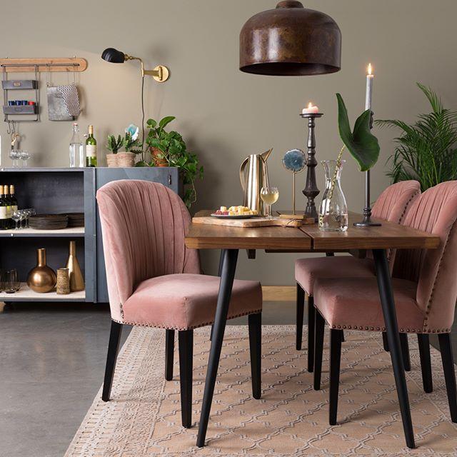 Hiểu biết về loại vải nhung bọc ghế trước khi tiến hành bọc lại ghế sofa