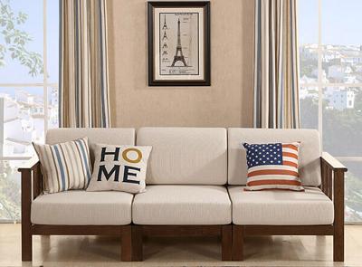 Hô biến bộ bàn ghế gỗ của gia đình bạn trở nên đẹp hơn và hiện đại hơn