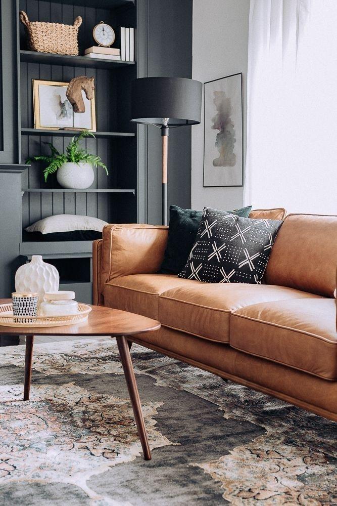 Hướng dẫn chọn đồ nội thất cho không gian nhỏ