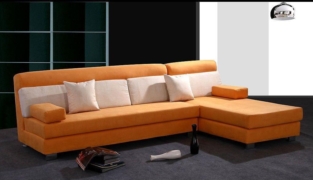 Hướng dẫn vệ sinh các loại ghế sofa tại nhà nhanh chóng, hiệu quả