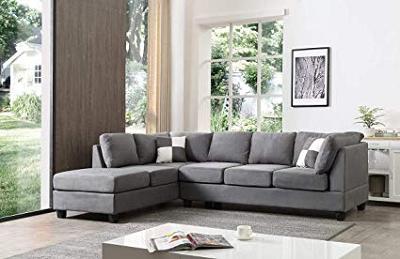Ít ai biết những tip đơn giản làm mới sofa mỗi ngày