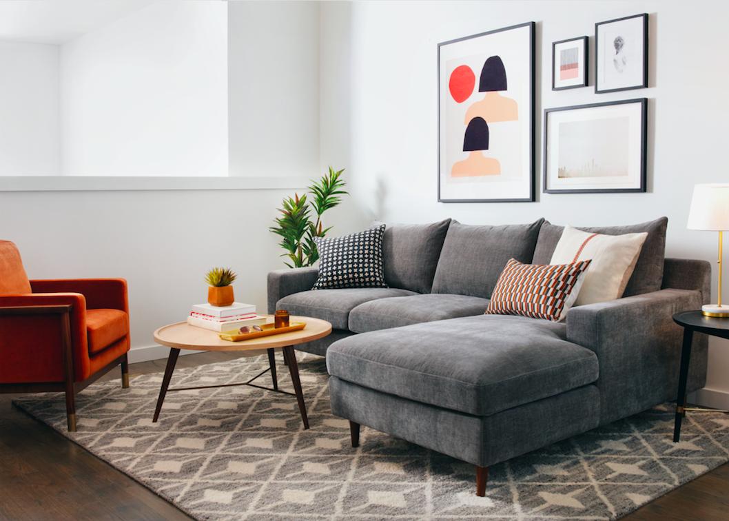 Khi nào thì bọc lại sofa và mẹo lựa được vải bọc như ý