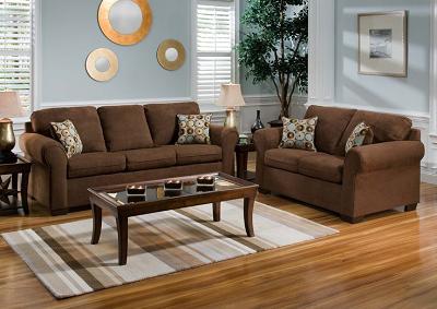 Làm đệm ghế sofa là gì? Tại sao phải làm đệm ghế sofa?