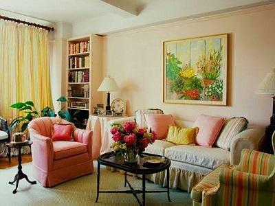 Liệu bạn đã vệ sinh sofa gia đình mình đúng cách và giữ chúng luôn như mới