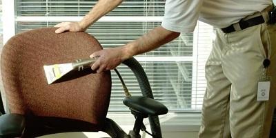 Lợi ích tới sức khỏe của sofa khi được vệ sinh sạch sẽ