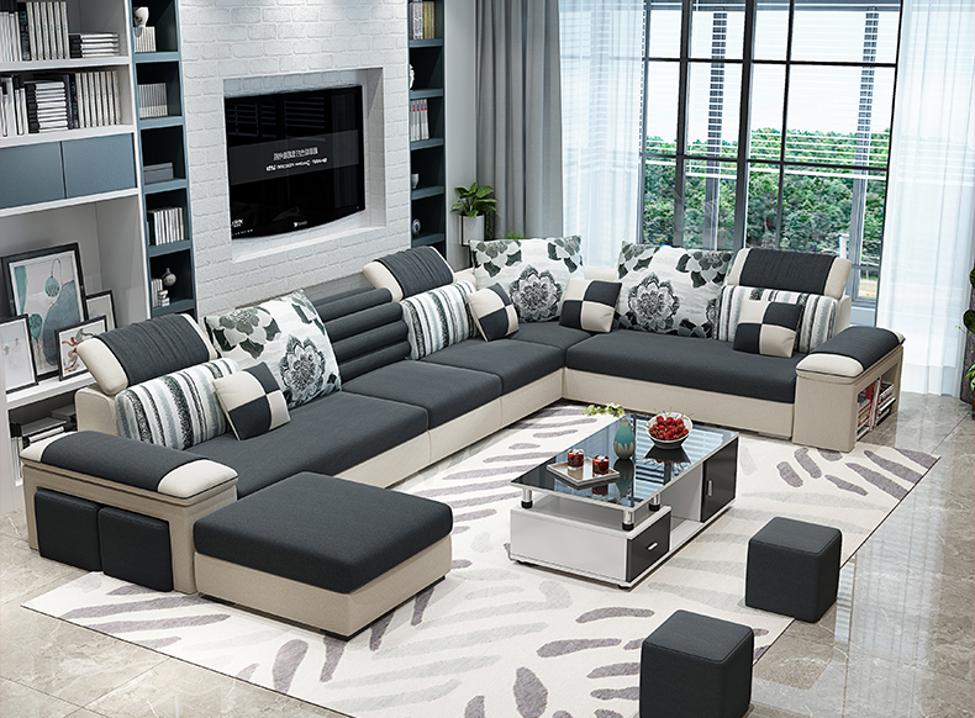 Lời khuyên để chọn một bộ ghế sofa hoàn hảo