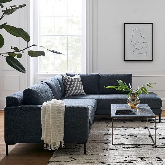 Lựa chọn mẫu vải bọc đệm sofa đa dạng và cao cấp tại VNCCO
