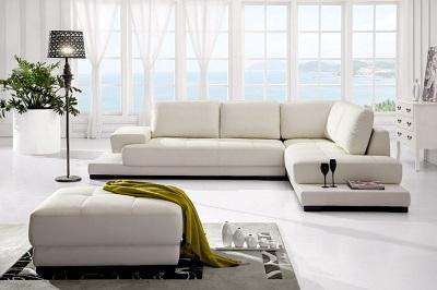 Lựa chọn sofa độc đáo và đừng quên việc kết hợp đặt bộ sofa theo phong thủy may mắn là điều quan trọng nhất nhé