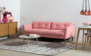Lý do bạn nên chọn mua sofa phòng khách đẹp tại VNCCO