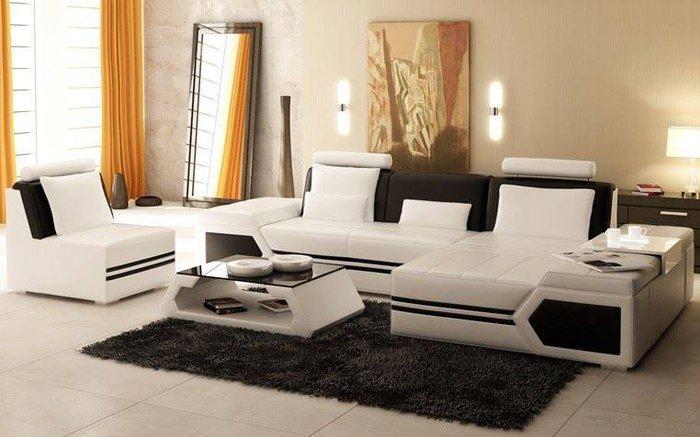 Mách bạn cách bảo quản và vệ sinh lớp vỏ bọc sau khi bọc ghế sofa
