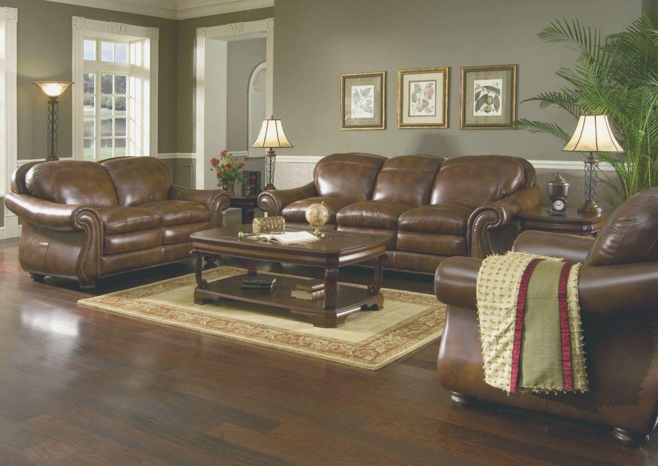 Màu sắc bọc ghế sofa da nào sẽ tôn vinh nhà bạn?
