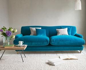 Mẫu sofa cao cấp và nên chọn sofa tại những cơ sở chuyên sofa uy tín nào