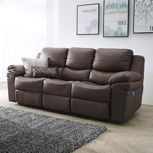 Mẫu sofa ngủ tốt nhất hiện nay