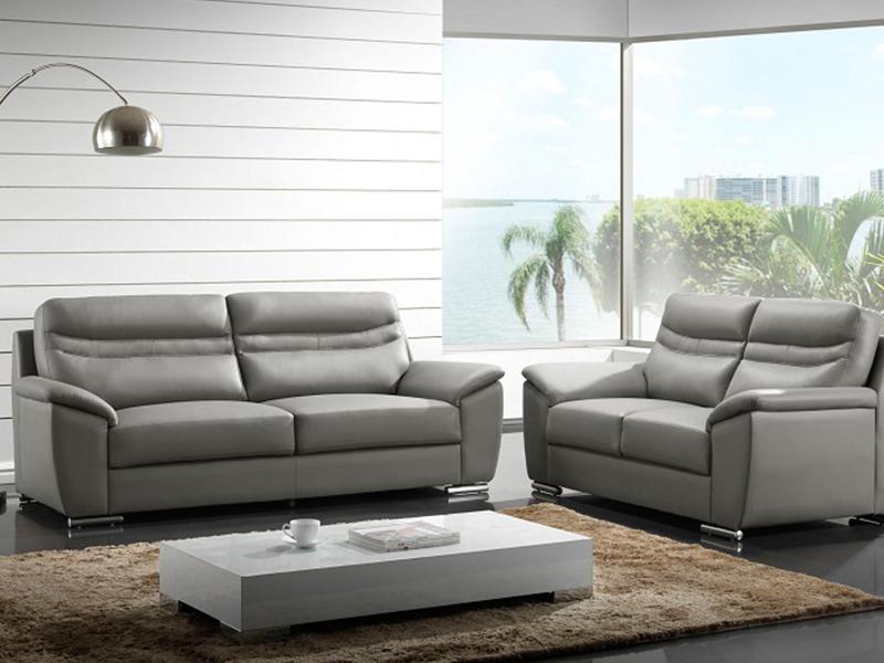 Mẫu sofa thích hợp nơi công sở, doanh nghiệp