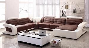 Mãu Vải Bọc Ghế Sofa - Tiết Kiệm Chi Phí Nhờ Vải Bọc Ghế Sofa Giá Rẻ