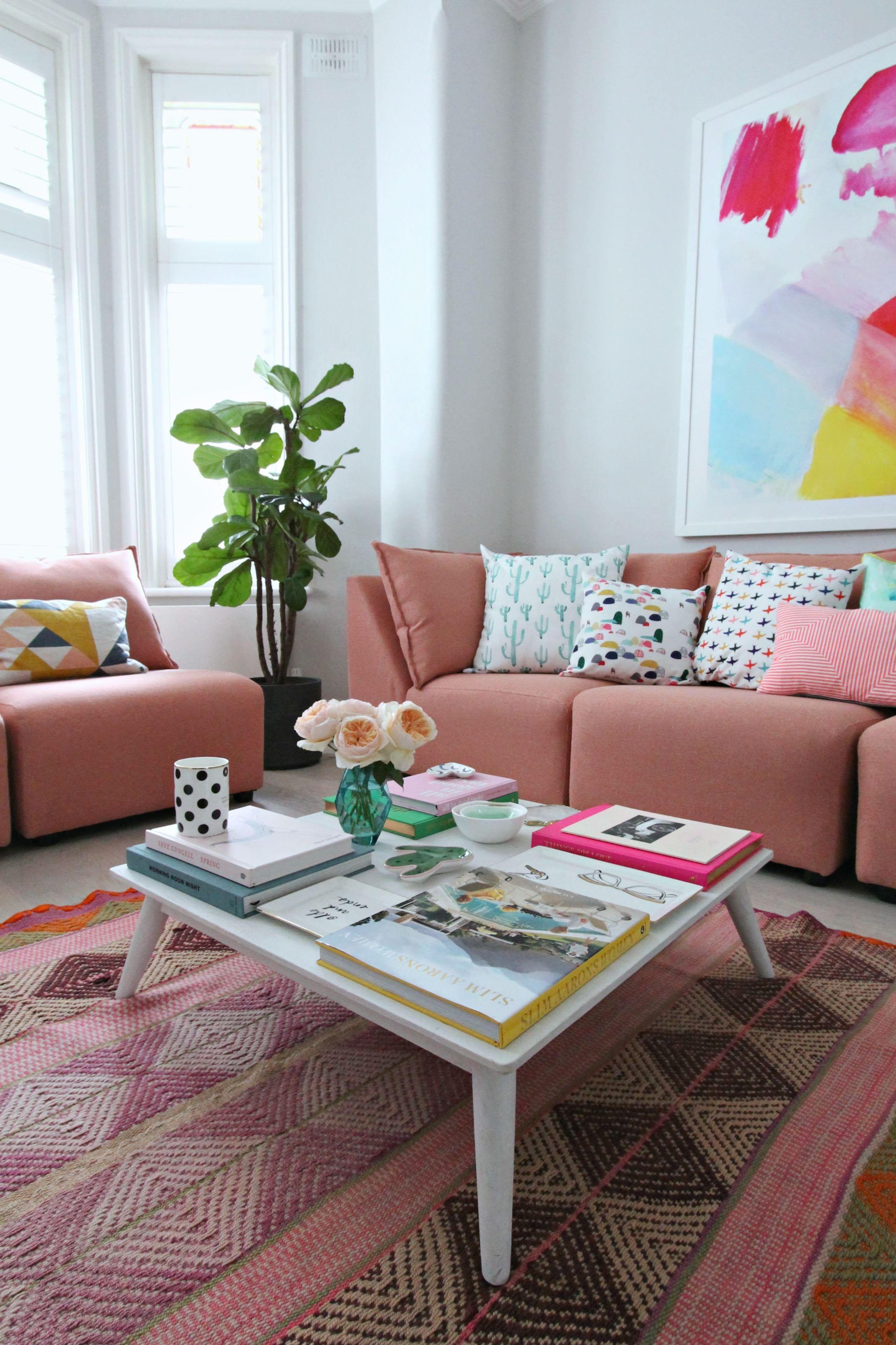 Mẹo chọn vải bọc ghế sofa - bọc đệm ghế gỗ cho nhà bạn