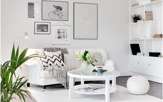 Mẹo giúp bạn tạo một nơi nghỉ dưỡng độc đáo tại nhà cùng bọc ghế sofa VNCCO