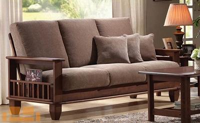Một số đặc điểm nổi bật rằng bạn nên chọn mua sofa giường thư giãn