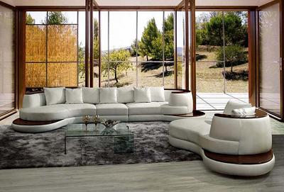 Một vài mẹo nhỏ giúp việc lựa chọn phong cách sofa cho gia đình trở nên hoàn hảo