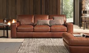 Nên lựa chọn bọc ghế sofa da hay nỉ thì tốt hơn