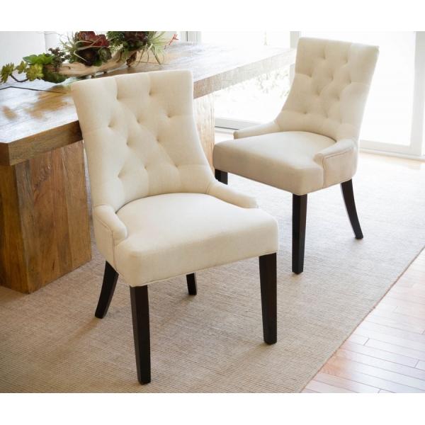 Những bộ ghế bàn ăn giúp cho căn bếp của bạn trở nên hoàn thiện hơn