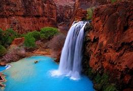 Những địa điểm du lịch nổi tiếng nhất trên thế giới & Thật tuyệt có một chuyến đi mới