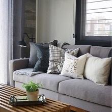 Những điều cần biết về chất liệu vải nỉ khi tiến hành bọc ghế sofa