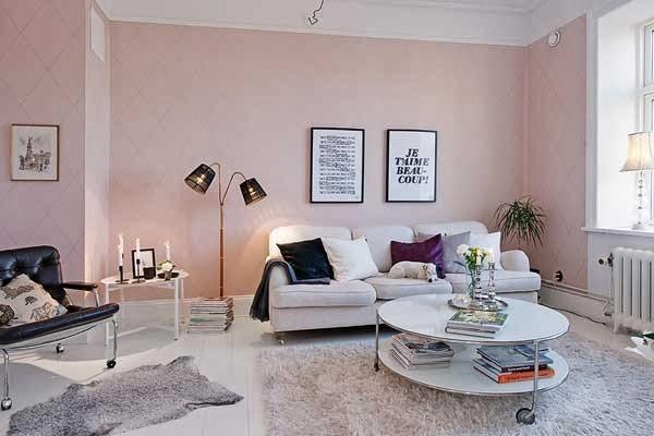 Những điều nên lưu ý để tiết kiệm chi phí cho căn hộ nhà bạn
