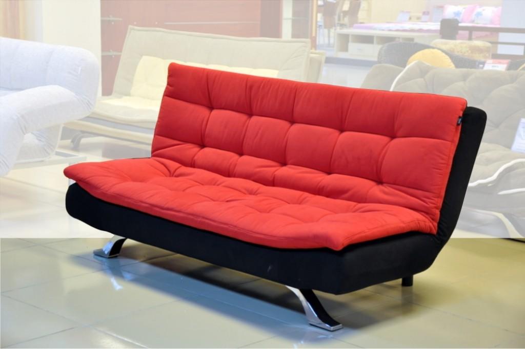 Những loại ghế sofa dành cho phòng khách nhỏ