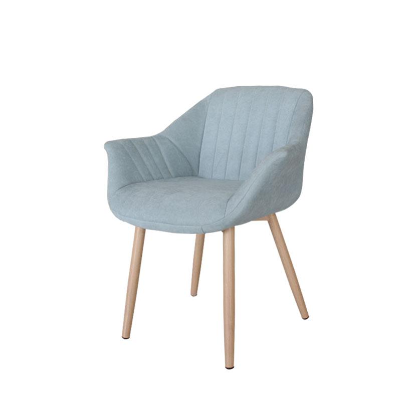 Những mẫu đệm ghế và ghế sofa hot nhất 2021
