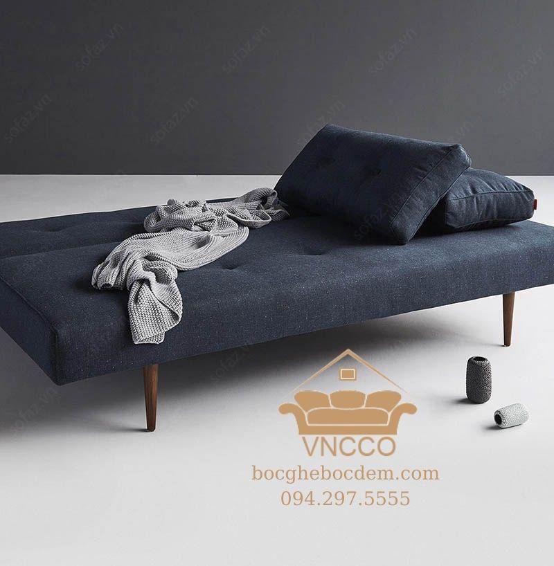 Những mẫu ghế sofa được nhiều người yêu thích