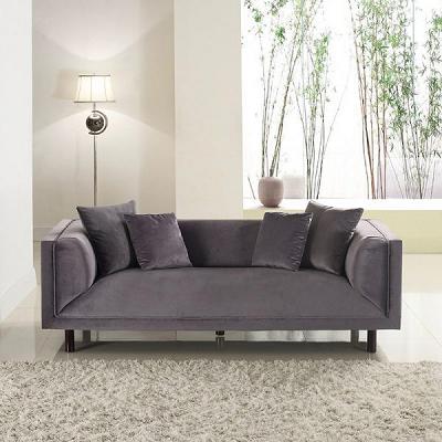 Những mẫu ghế sofa thiết kế thông minh phù hợp với mọi không gian