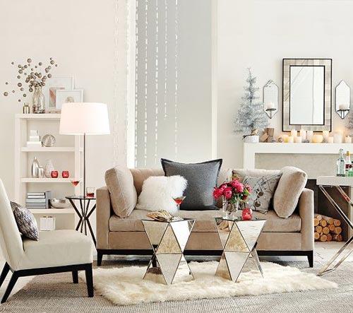 Những mẫu ghế sofa uy lực, đầy hứa hẹn dành cho năm 2019