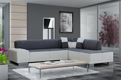 Những mẫu sofa năm 2019 đầy hứa hẹn tại VNCCO về sự thịnh vượng rước lộc về nhà