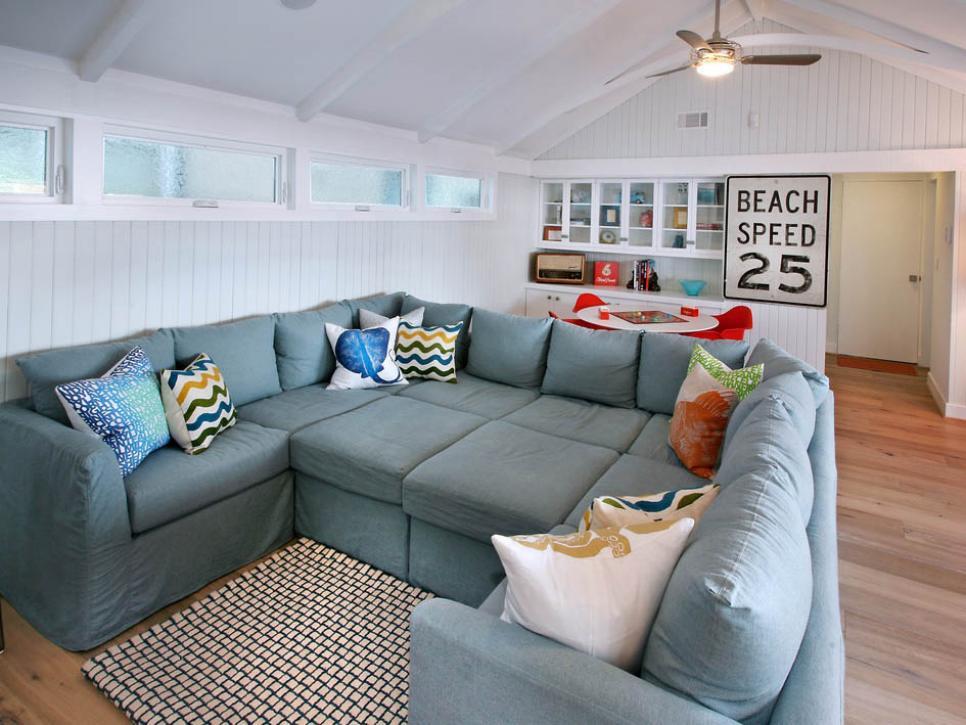 Những tiêu chí về sắc màu cần lựa chọn khi bọc ghế sofa hay làm đệm ghế gỗ