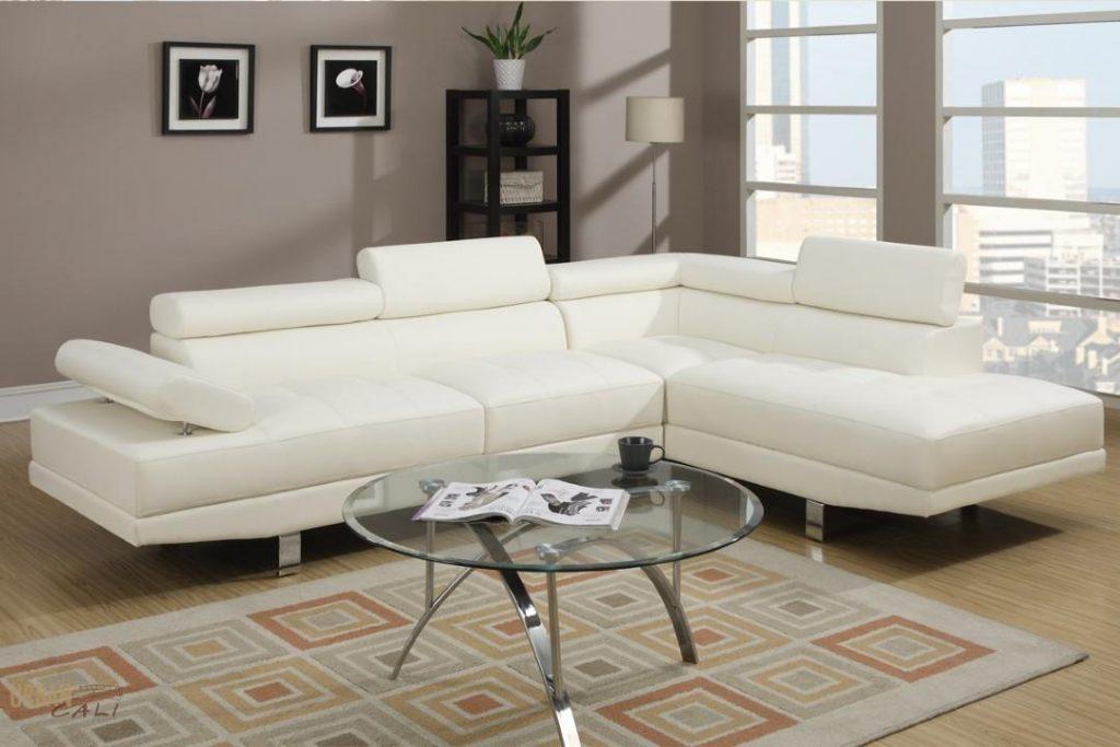 Những ưu và nhược điểm của ghế sofa da mà không phải ai cũng biết