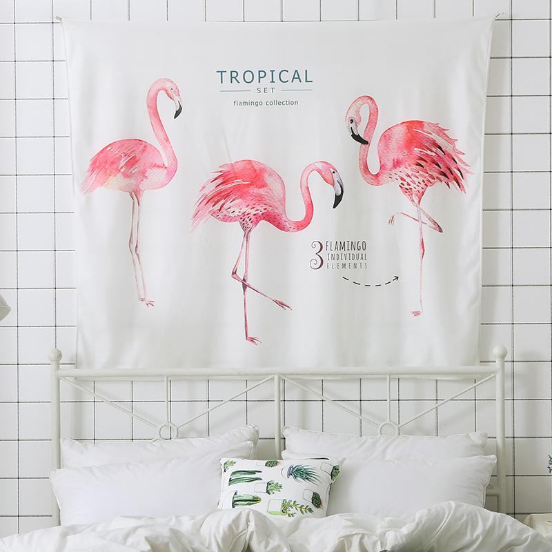 Những ý tưởng trang trí cho chiếc giường nhà bạn