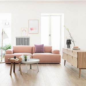 Những yếu tố tạo nên bộ ghế Sofa cao cấp