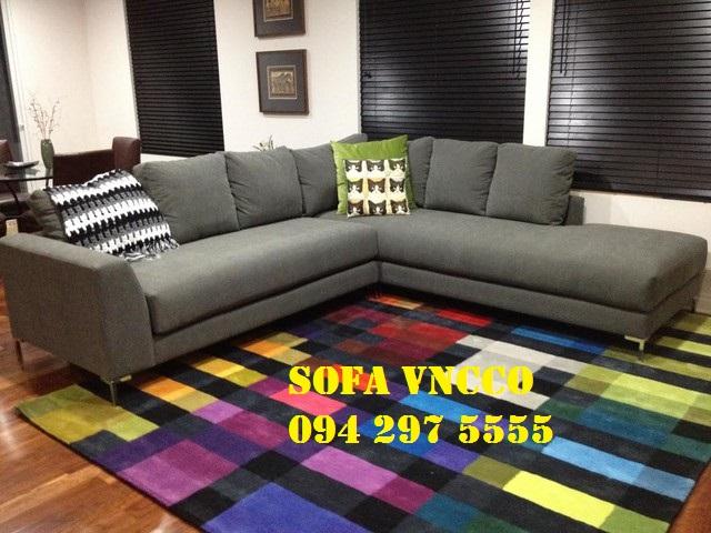 Quá trình nhận bọc lại ghế sofa tại VNCCO mất bao lâu? Lợi ích của bọc ghế đặt làm riêng