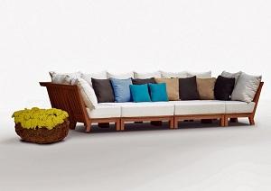 Quy trình bọc ghế sofa của VNCCO