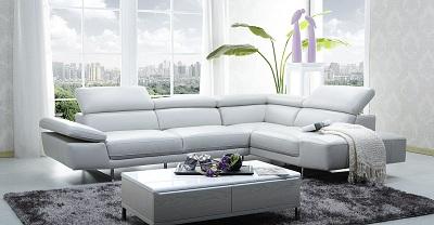 Quy trình để tạo ra những mẫu bàn ghế sofa thời thượng nhất