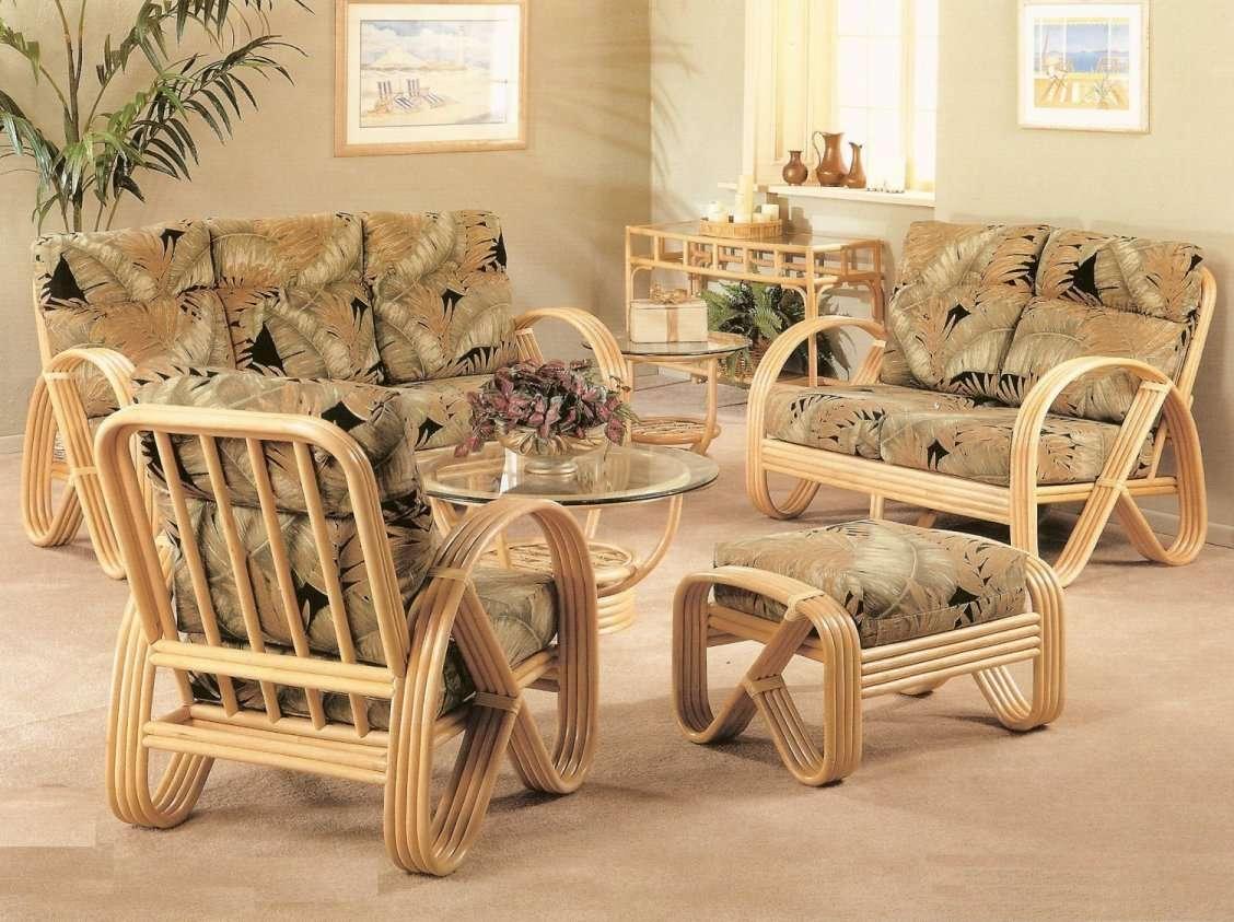 Sắp xếp và chọn lựa ghế sofa theo phong thủy